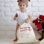 Just a Mamma Pinocchiokids Santa Sacks_6976 (1)