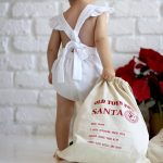 Just a Mamma Pinocchiokids Santa Sacks_6981